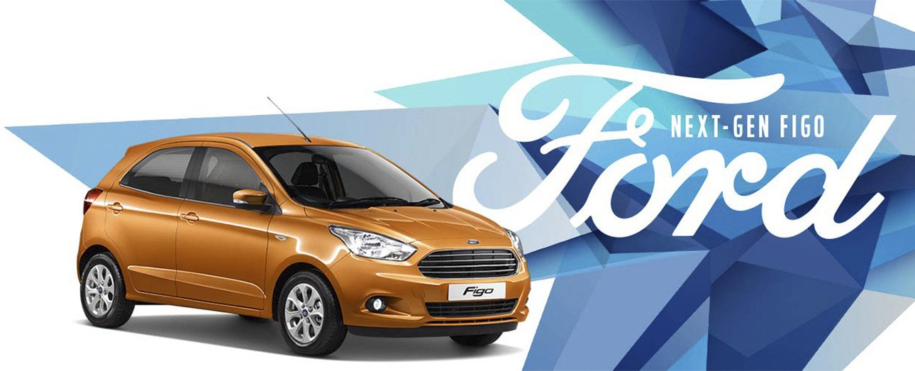Ford Figo On Road Price